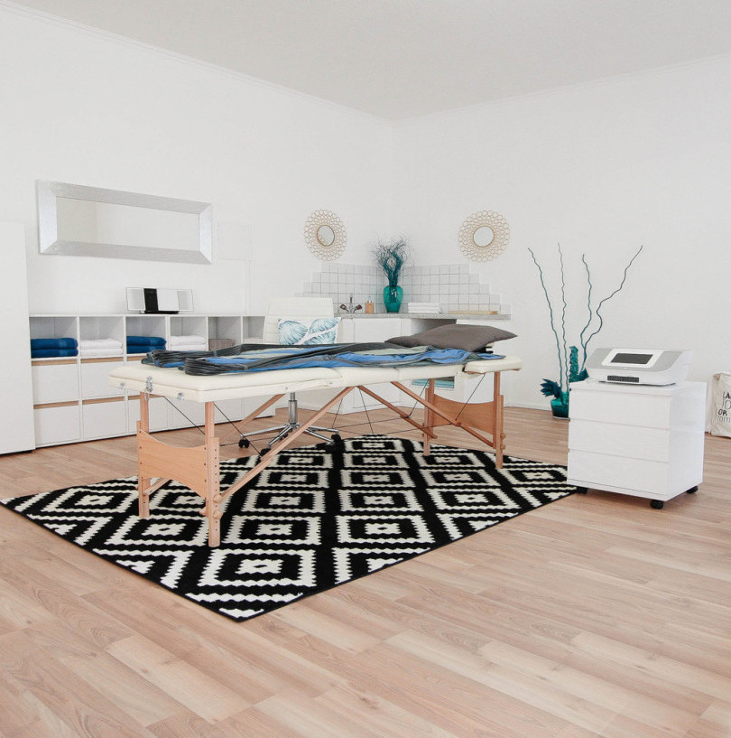Home Styling Beautyraum