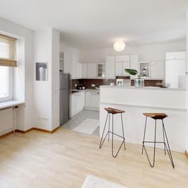 Kollnerhofgasse-3-Kitchen.jpg