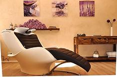 hairdressing-salon-2693077_640.jpg