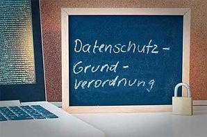 datenschutz-400x264.jpg