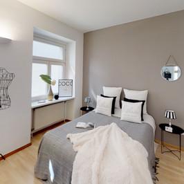 Kollnerhofgasse-3-Bedroom.jpg