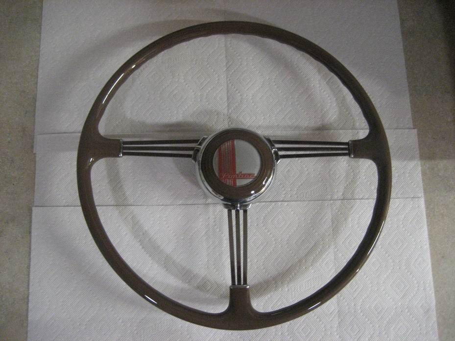 1941_Pontiac_after.JPG
