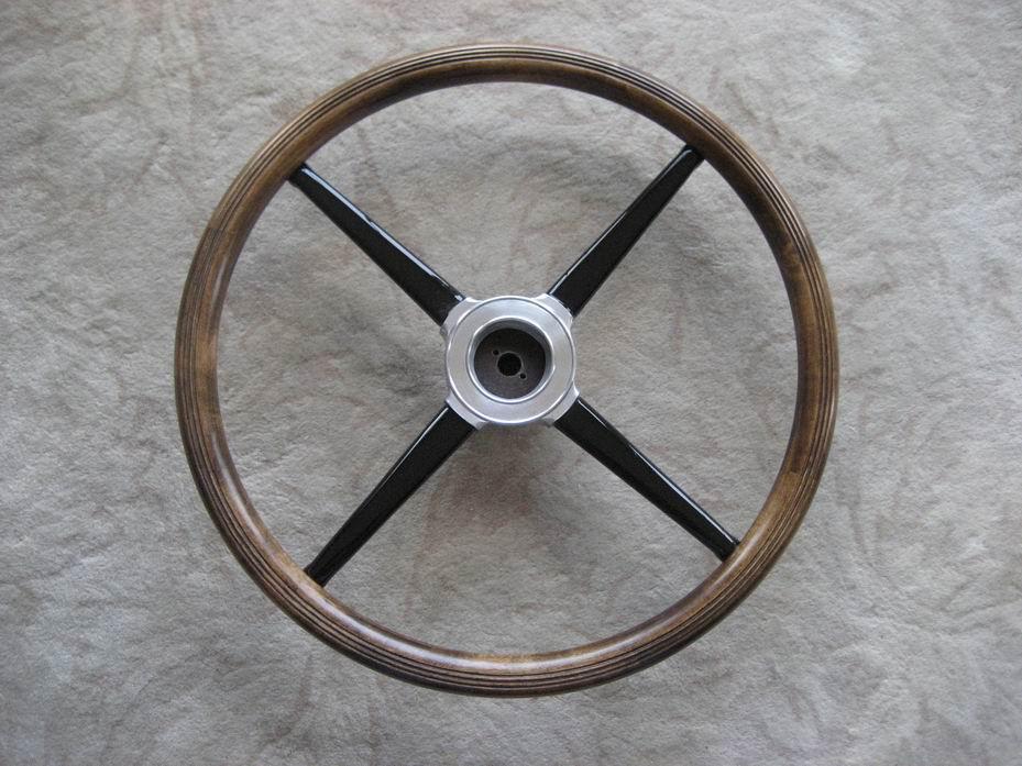 1930_Chevrolet_after1.JPG