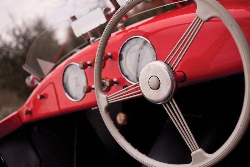 1947-Cisitalia-202-MM-Nuvolari-Spider-Steering-Wheel.jpg