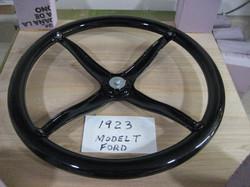 1923_Model_T.JPG