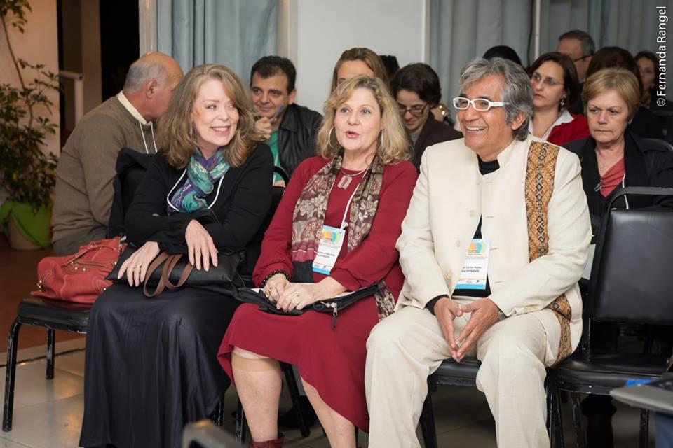 Congresso Nova Friburgo