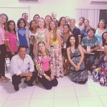 Formação Coaching Porto Velho