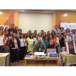 Formação em Coaching São Luis