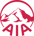 1457535326_aia-logo.png