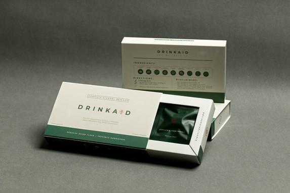DrinkAid-48.jpg