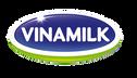 20191218153138_VINAMILK_resize-1.png