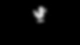 logo-the-golden-duck.png