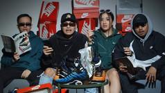 Nike Air Max Day 2020   Air Choo!