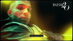 Harper's Bazaar ft. Yung Raja