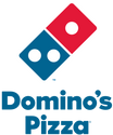Domino's_edited.png