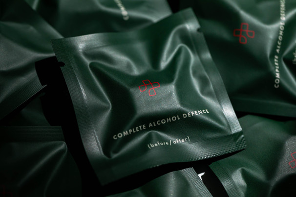 DrinkAid-18.jpg