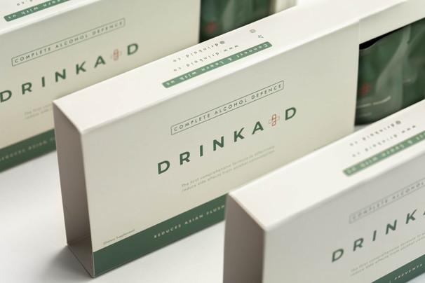 DrinkAid-29.jpg