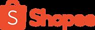 shopee_logo_en.png