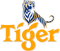 142-1424666_tiger-beer-logo-2016-logotyp
