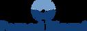 1200px-Pernod_Ricard_logo_2019.svg.png