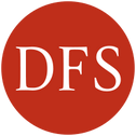 DFS_Group_logo.png