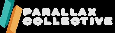 LogoWordmark_BlackBG.png