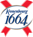 Kronenbourg.png
