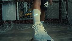 Adidas   Home of Sports Anthem