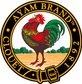 1200px-Ayam_Brand_logo.svg.png
