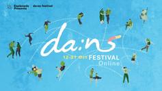 Esplanade da:ns Festival: Voguing