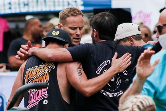 group hug salties.jpg