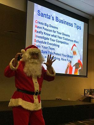 Business Santa 2.jpg