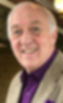 Julian Campbell Business Wizard.png