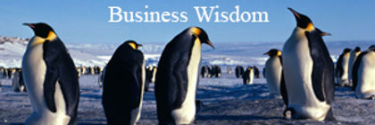 business-wisdom-wp-header-image.jpg