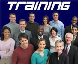 Business Training Newcastle, the Hunte and Australia
