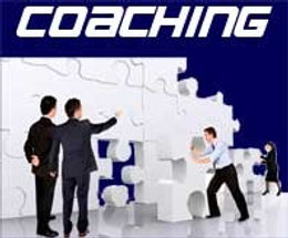 Business Coaching Newcastle and the Hunter