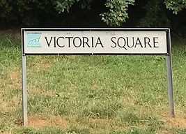 Victoria Square Sign.jpg