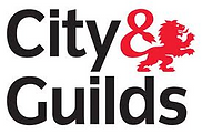 City & Guild png.png