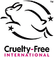 Cruelty-free-international.png