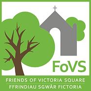 FoVSSmall.png