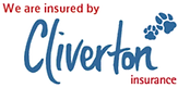 Cliverton Pet Insurance Logo.png