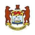 Penarth Town Centre Logo.jpg