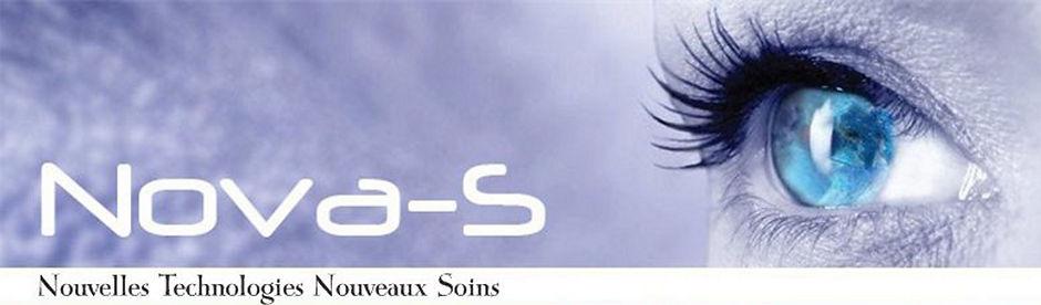 Logo bande Nova-S2.jpeg