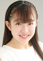 岡田由依.png