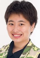 宇井智香.png