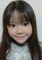 山田虹海.png