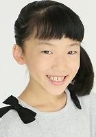 亀田柚菜.png