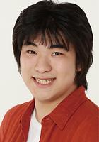 牟田隼輔.png