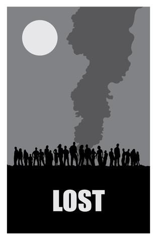Lost_Print Ready.jpg