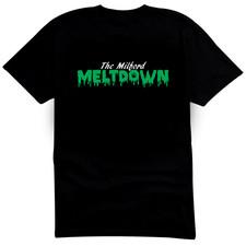 The Milford Meltdown